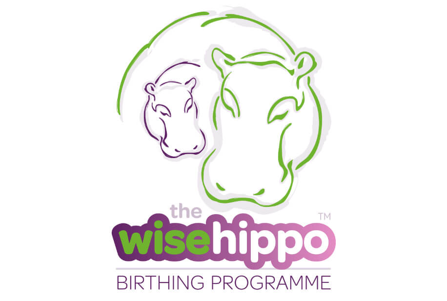 wise hippo birthing programme