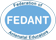 The Wise Hippo is a member of The Federation of Antenatal Educators (FEDANT)
